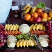 Mehr Obst essen - 7 Tipps