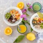 7 Tipps, wie du dich auch mit wenig Geld gesund ernährst
