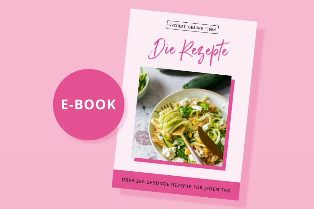 Rezepte E Book 06 2020 Blogposts 1050x700px 01