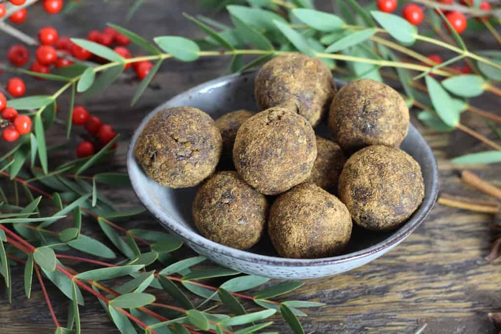 Energy Balls Trockenpflaume Walnuss01