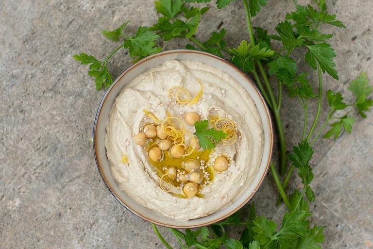 Hummus02