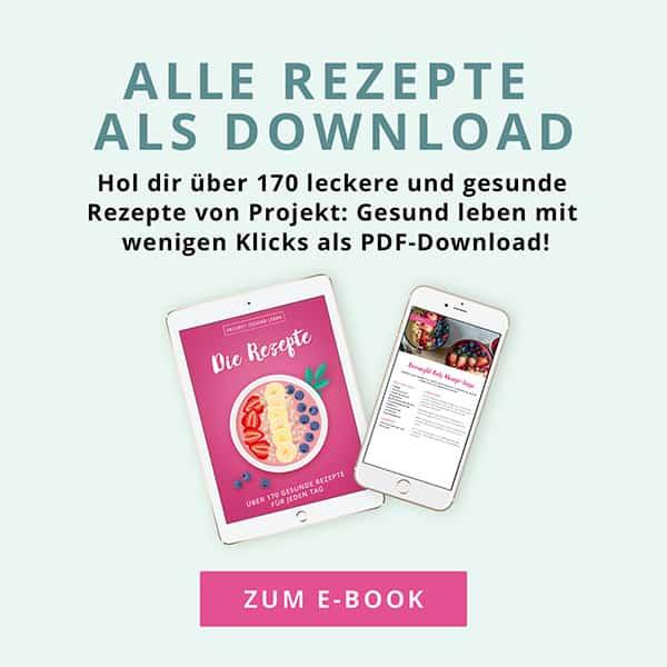 Rezepte E Book