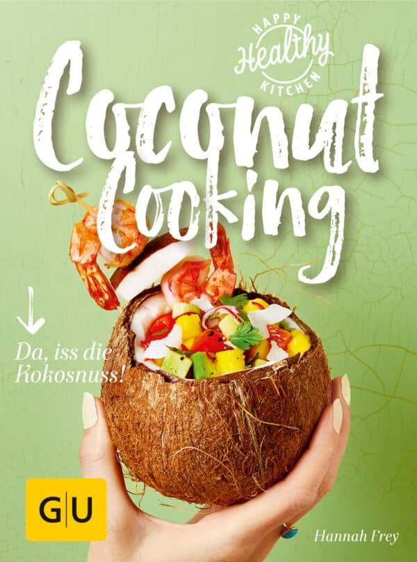 product image coconut cooking 600x807 1