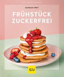 product-image-fruehstueck-zuckerfrei-frey-2020