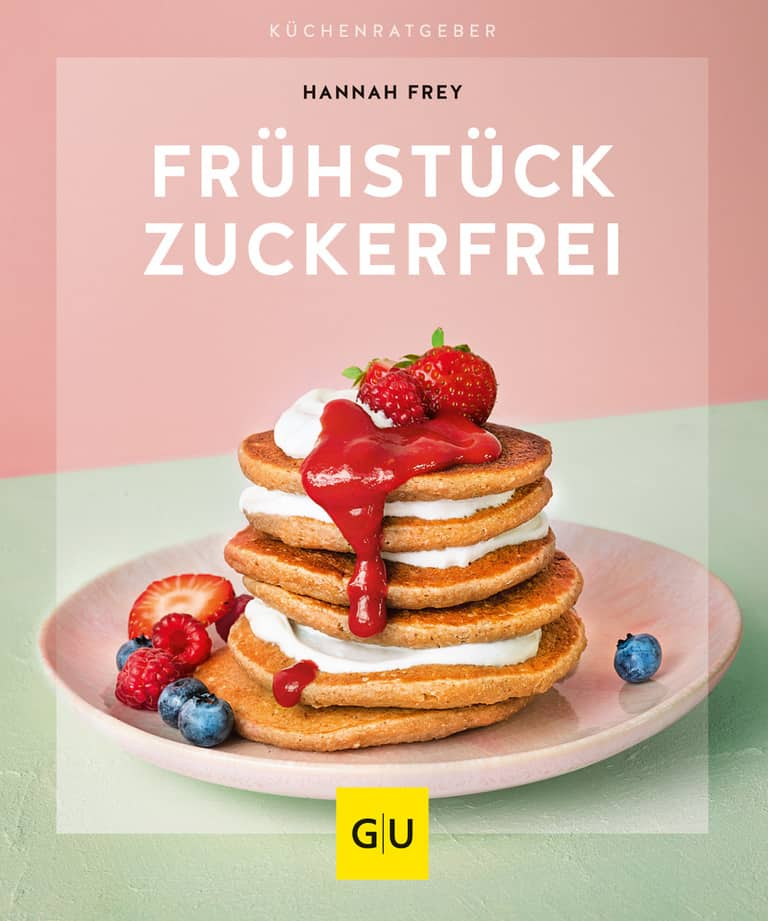 product image fruehstueck zuckerfrei frey 2020