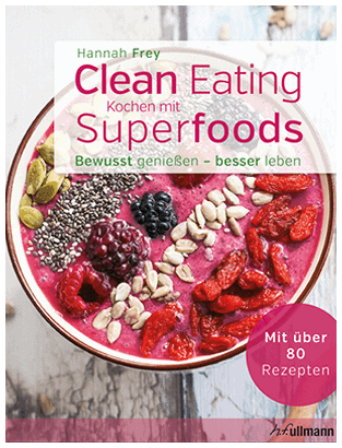 Cover-Clean-Eating-Kochen-mit-Superfoods-400px-hoch