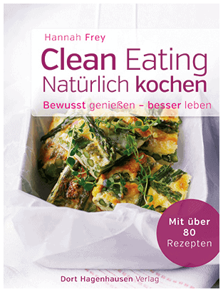Cover Clean Eating Natuerlich kochen 400px hoch