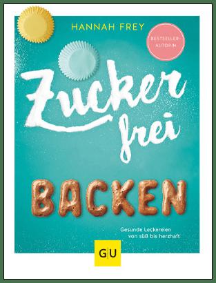 Cover Zuckerfrei backen - 400px-hoch - mit Rahmen