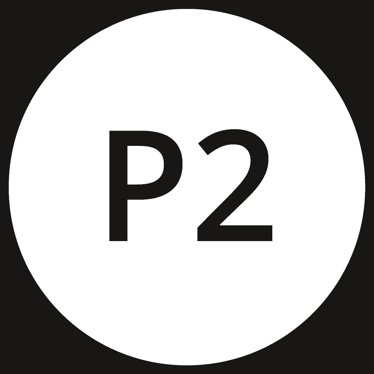 Icon Phase 2