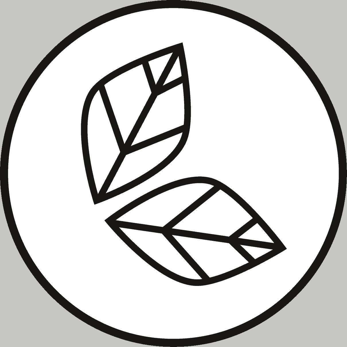 Icon Vegetarisch