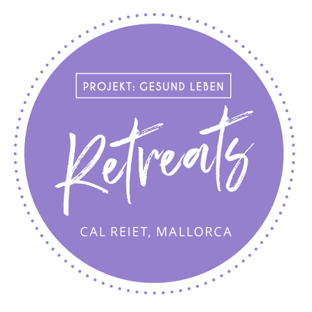 Mallorca Retreats mit Transp 450x450 1
