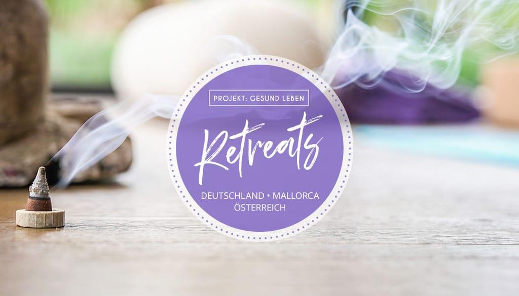 Banner Blog Retreats