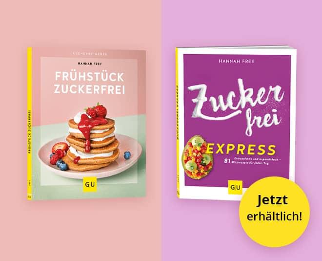 Blog ZF Express ZF Fruehstueck