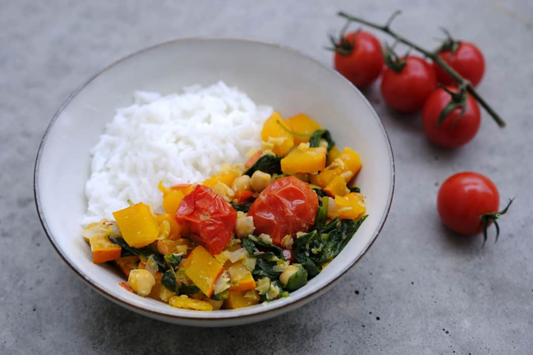 One Pot Kuerbis Curry01 15