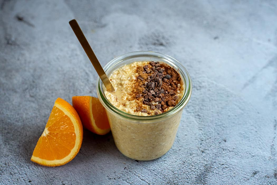Overnight Oats Schoko Orange02 5
