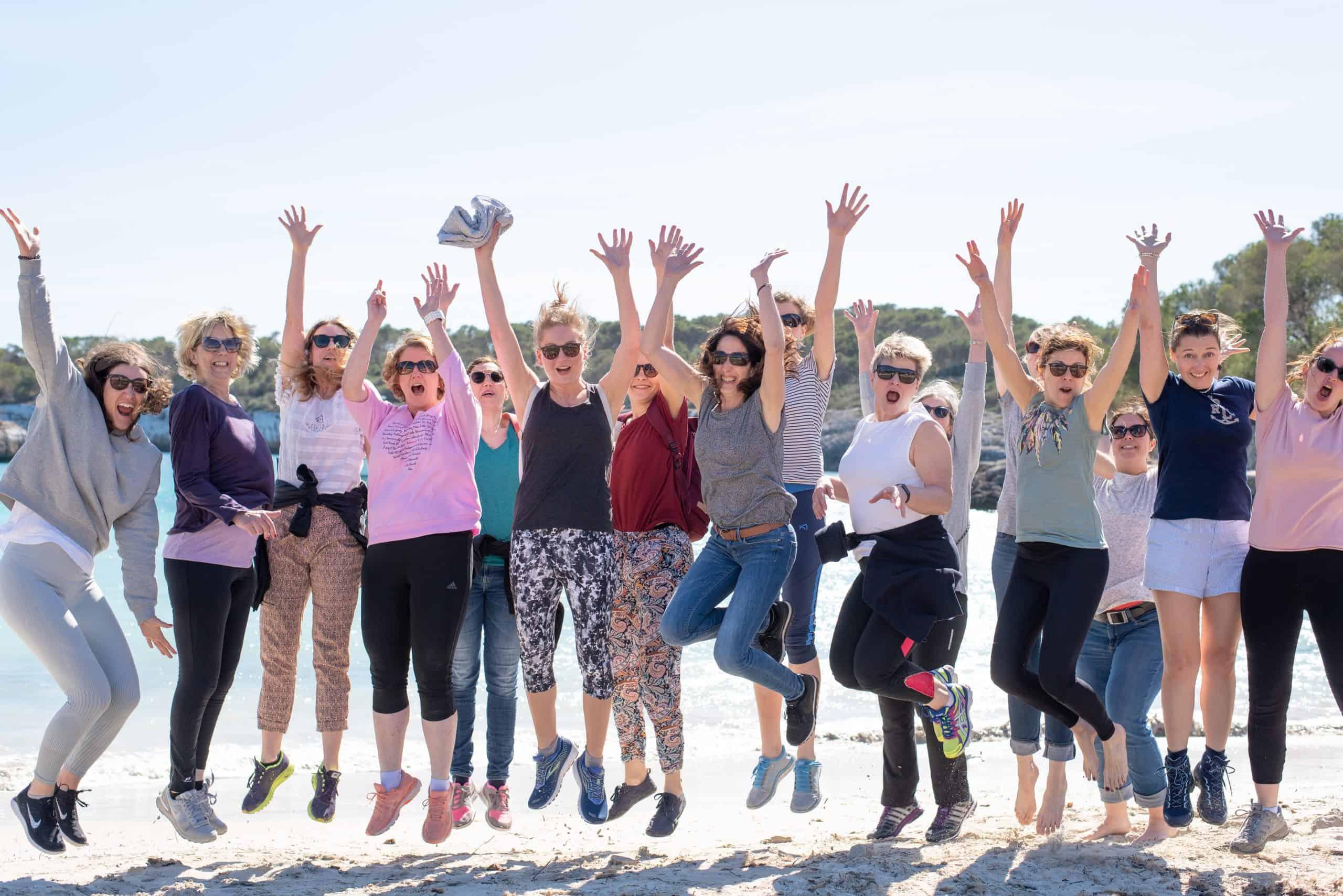 Projekt Gesund leben Retreat Cal Reiet Mallorca46 scaled