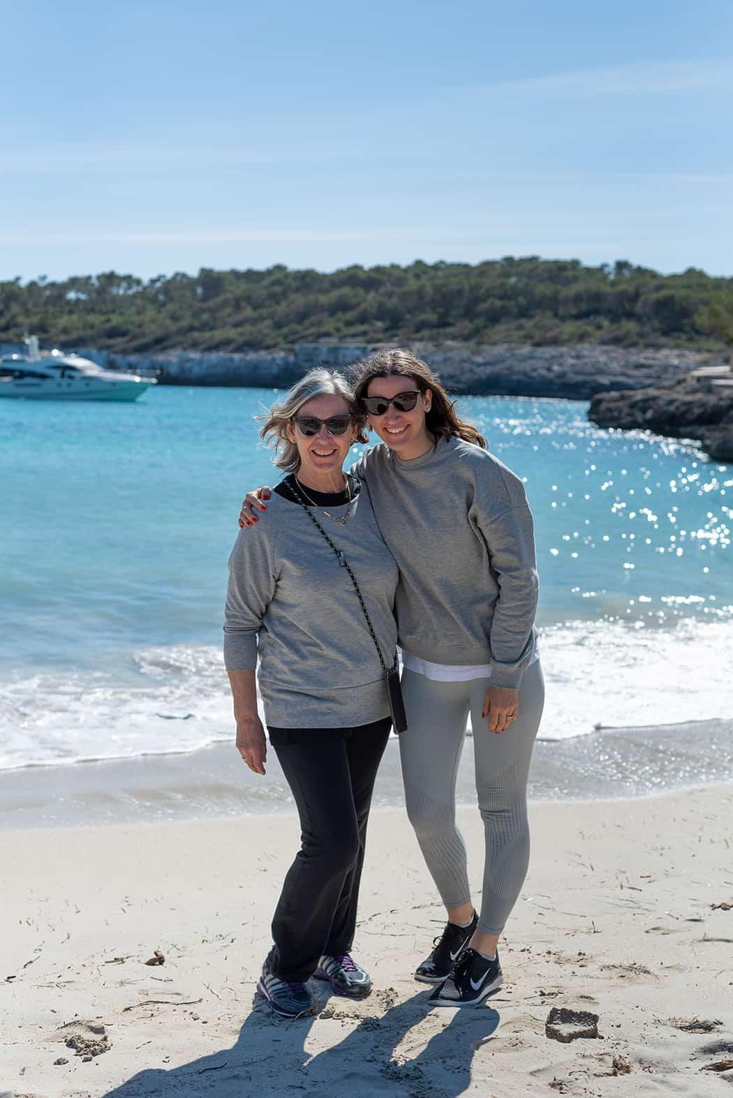 Projekt Gesund leben Retreat Cal Reiet Mallorca52