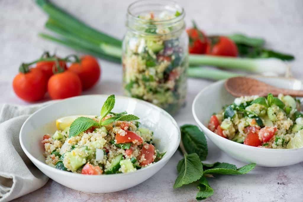 Quinoa Tabouleh05 5