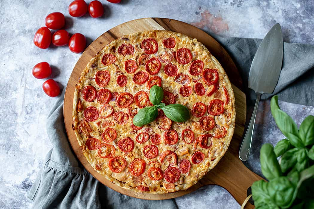 Tomatentarte01 5