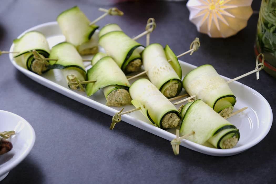 Zucchini Roellchen02 10