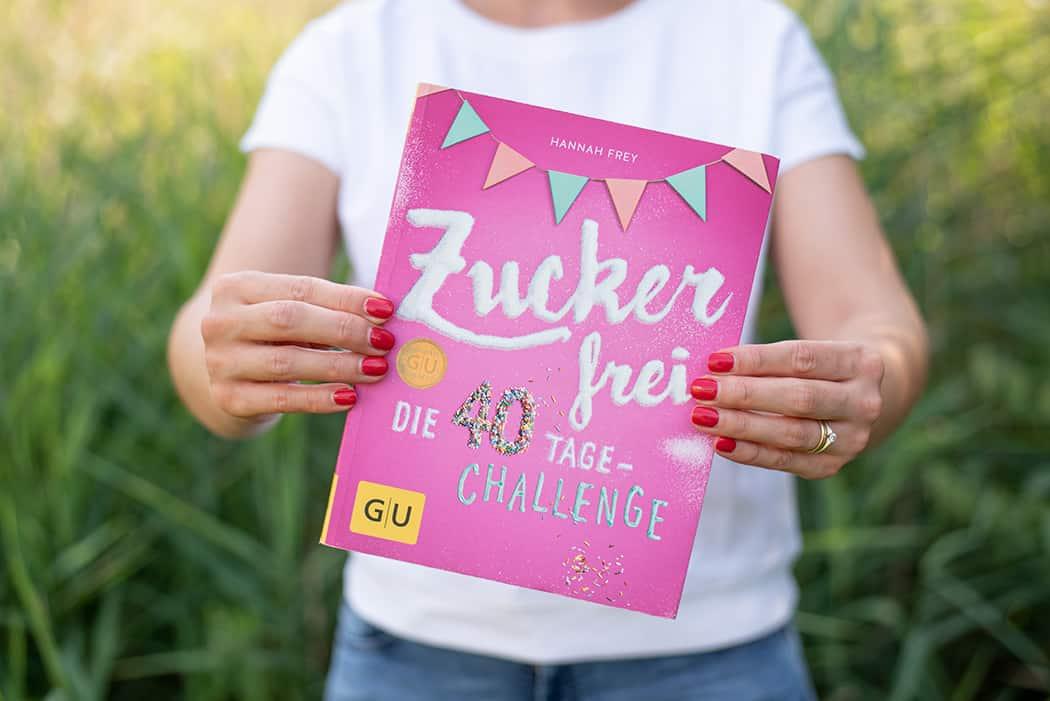 Zuckerfrei – Die 40 Tage Challenge02