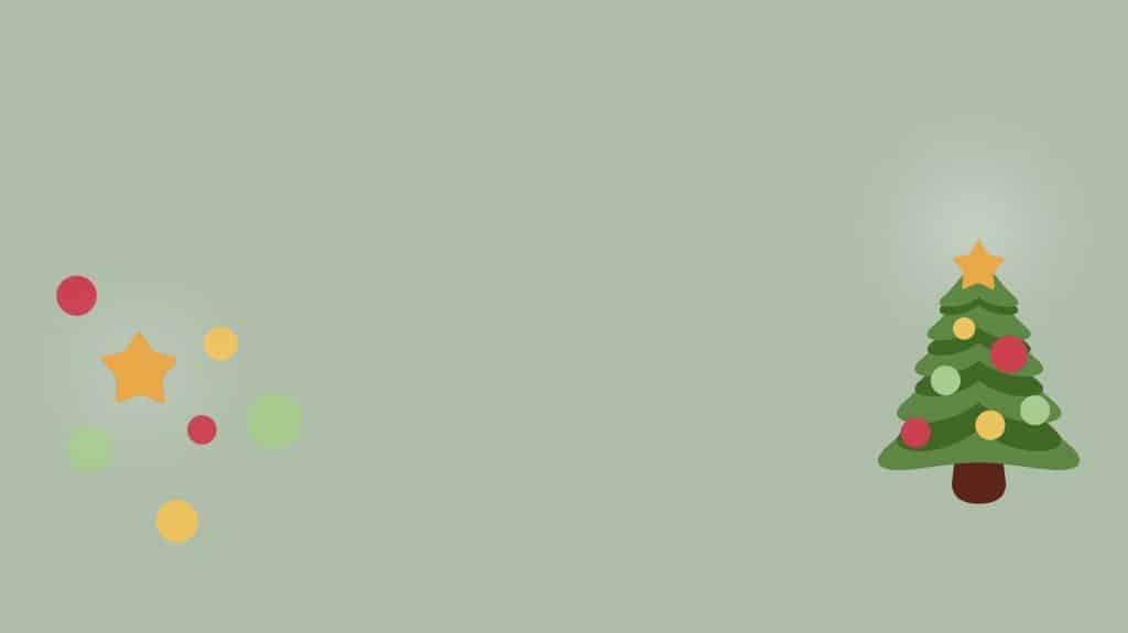 Zuckerfrei Adventskalender 2020 Titelbild Blog