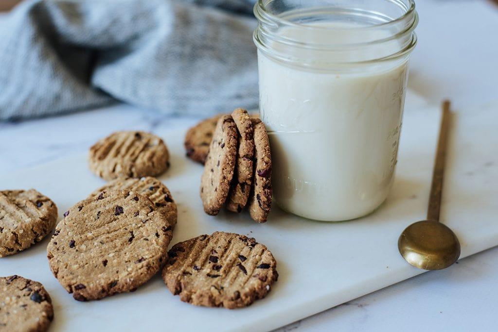 Kokos Chocolate Chip Cookies01