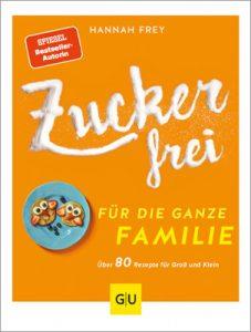 Zuckerfrei-fuer-die-ganze-Familie-400px-hoch-mit-Rahmen