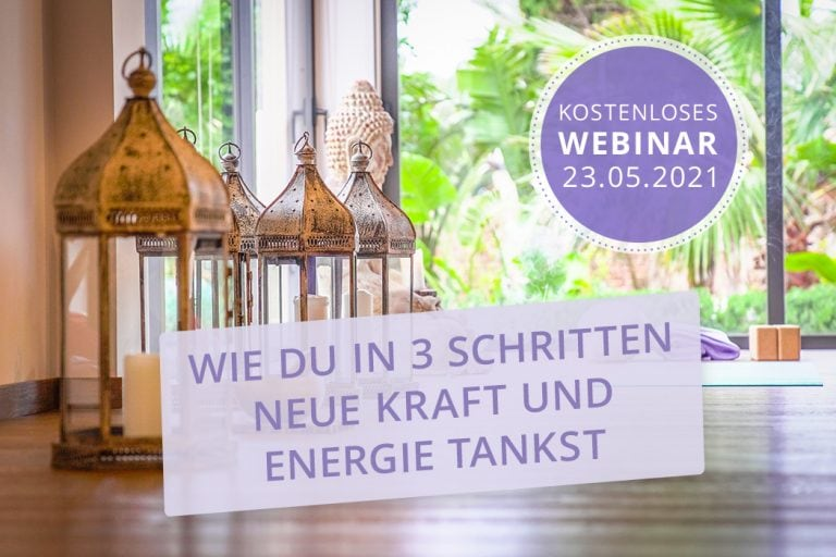 Webinar Kraft Energie1050x700px 1