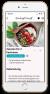 Rezepte-App-Mockup1