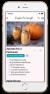 Rezepte-App-Mockup3